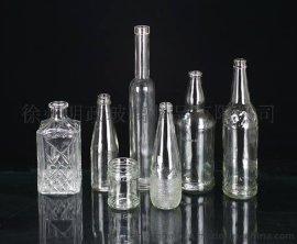 玻璃瓶,玻璃制品,玻璃工藝品,玻璃器皿