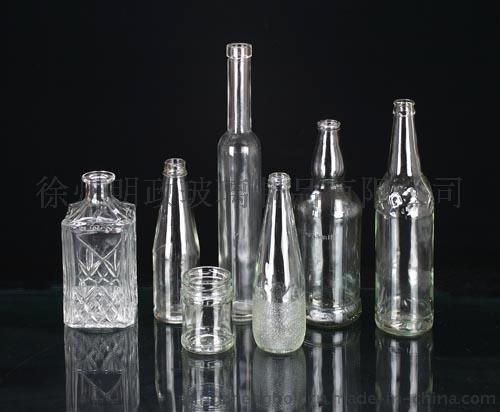 玻璃瓶,玻璃製品,玻璃工藝品,玻璃器皿