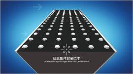 湖南省LED两面翻单元板、三面翻翻转屏、LED三面翻显示屏单元板专业商
