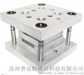 模具加工 模具设计制造 精密模具cnc加工
