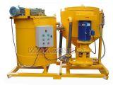 ZM水泥浆,制浆泵,高速制浆机