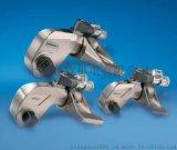 美国恩派克钢制驱动型液压扳手S6000