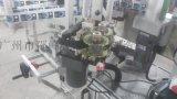 【厂家直销】全自动圆瓶贴标机 罐头贴标机