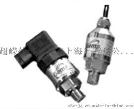GEMS压力变送器3000/3101系列-船舶、工程机械  压传感器