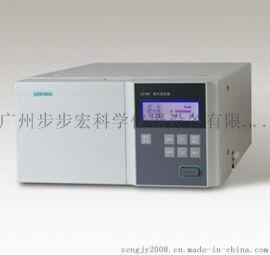 【上海伍丰】 液相色谱仪 半制备高压恒流泵 LC-100PPP