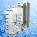 EDI膜堆|国产EDI膜块|进口西门子GE