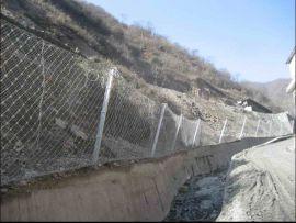供应供应重庆**的边坡防护网/重庆边坡防护网价格