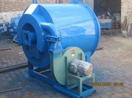 泊头达宇专业生产MRQ系列煤粉燃烧器