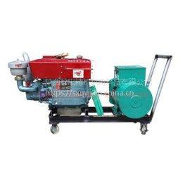 西安15kw柴油发电机、20kw柴油发电机、柴油发电机组维修保养