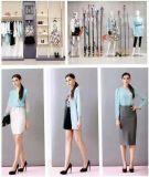 杭州知名时尚女装品牌迪卡轩16年新品秋装尾货分份批发