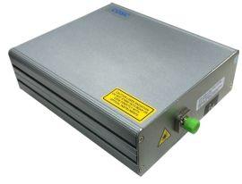 C波段可调谐DFB激光器