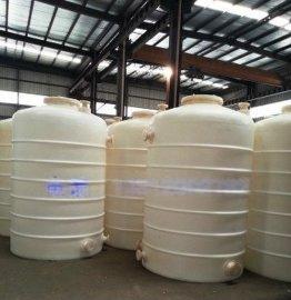 磷酸储罐厂家,磷酸容器