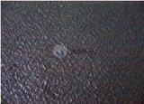 单糙面HDPE防渗膜
