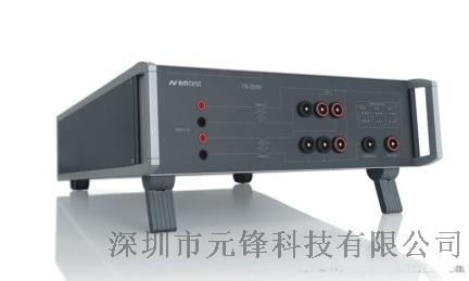 耦合网络-用于低频传导抗扰度测试/emtest CN 200N1