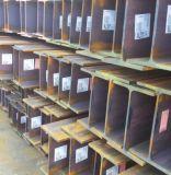 國產美標H型鋼常用規格 國產A36美標H型鋼
