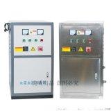 深度氧化水处理机,水箱消毒机