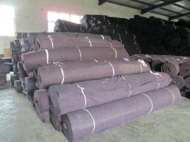 厂家直销 包装无纺布农用大棚保温 无纺布 **建筑涤纶无纺布