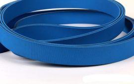 糊盒机皮带价格-安耐皮带专业生产厂家