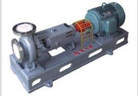 化工流程泵 不锈钢离心泵 不锈钢碱泵 防爆泵