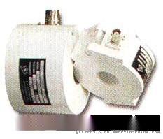 电流注入钳 ICP-52X 系列 AHS电流注入钳(1MHz-1GHz)