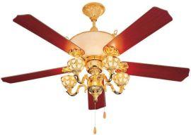 風扇燈(5217)