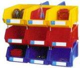 厂价直销环球牌组立零件盒