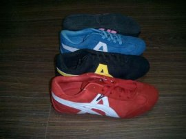 运动鞋(SP189)