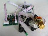 旋转手表盒控制线路板