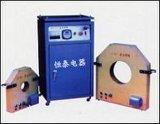 轴承装配、拆卸加热器(ESH-E)