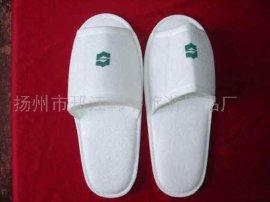 宾馆酒店拖鞋(hy-000)
