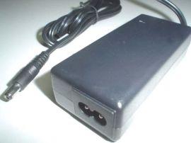 12V认证开关电源适配器