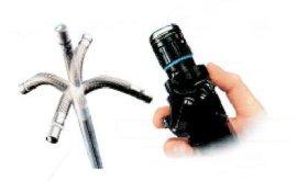 工业光纤内窥镜 -GQJ系列