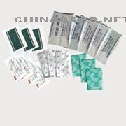 药用PVC硬片,药用PTP铝箔,药用SP复合膜、袋