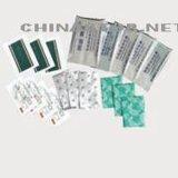藥用PVC硬片,藥用PTP鋁箔,藥用SP復合膜、袋