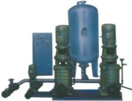 气压罐,消防气压给水设备