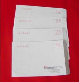 上海信纸信封印刷-02
