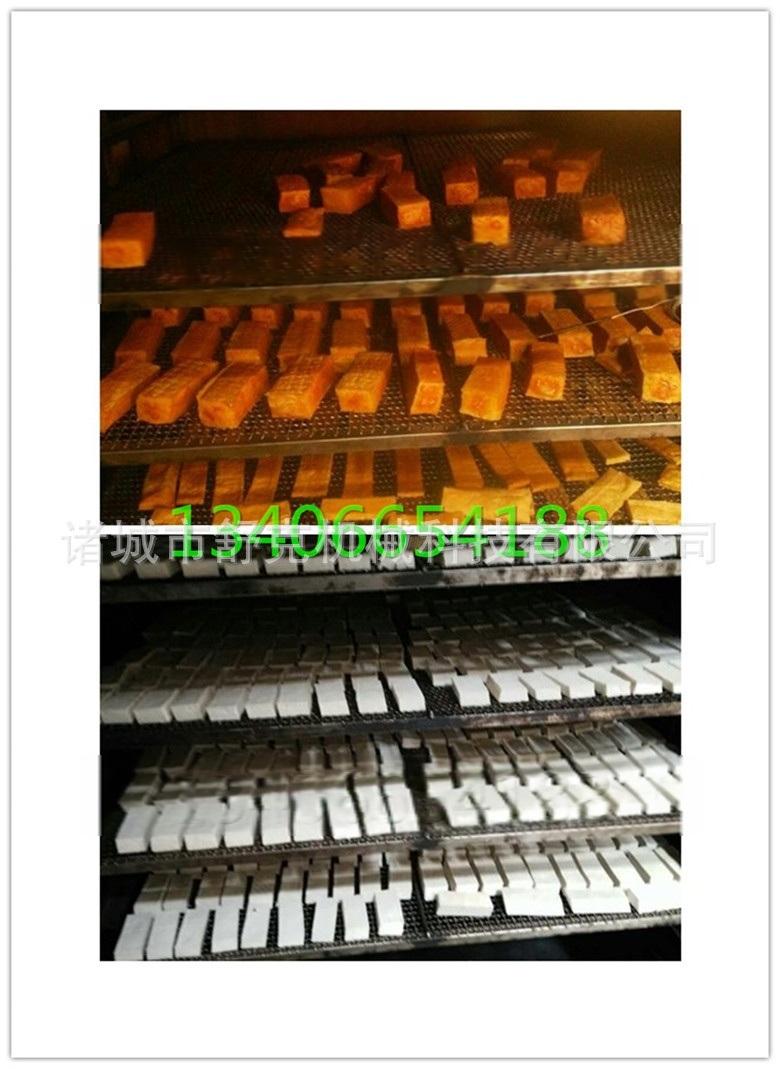 厂家直供石家庄熏肠用小型熏蒸炉 蒸汽式加热小型烟熏炉30公斤