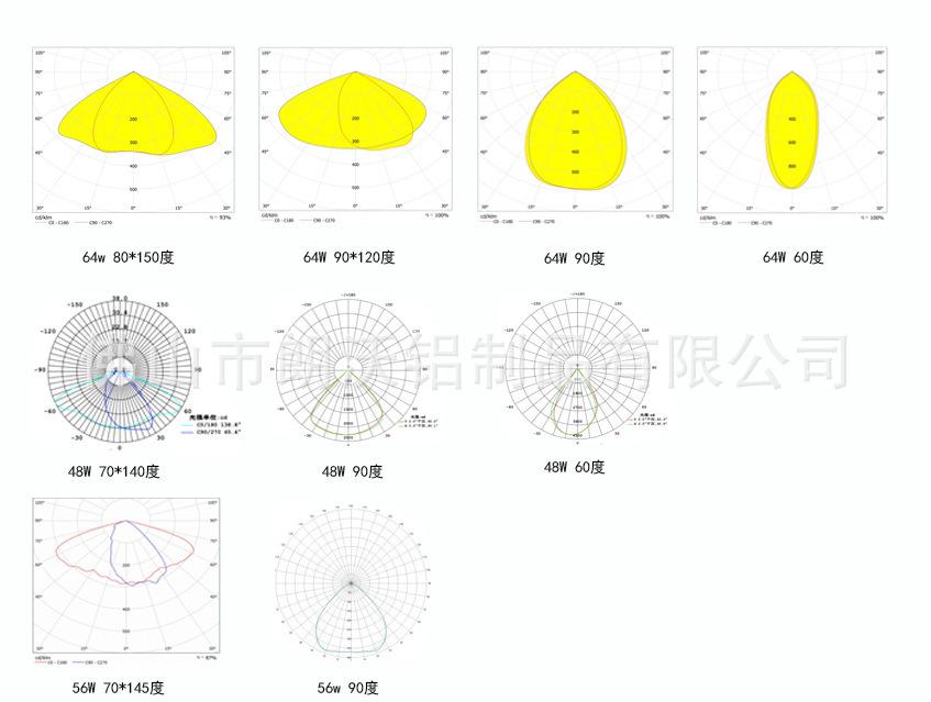 V]SJG3`%AA46R0M{HR`$MO4