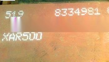 1-140H2160Z0600