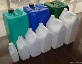 各种塑料壶18857601169