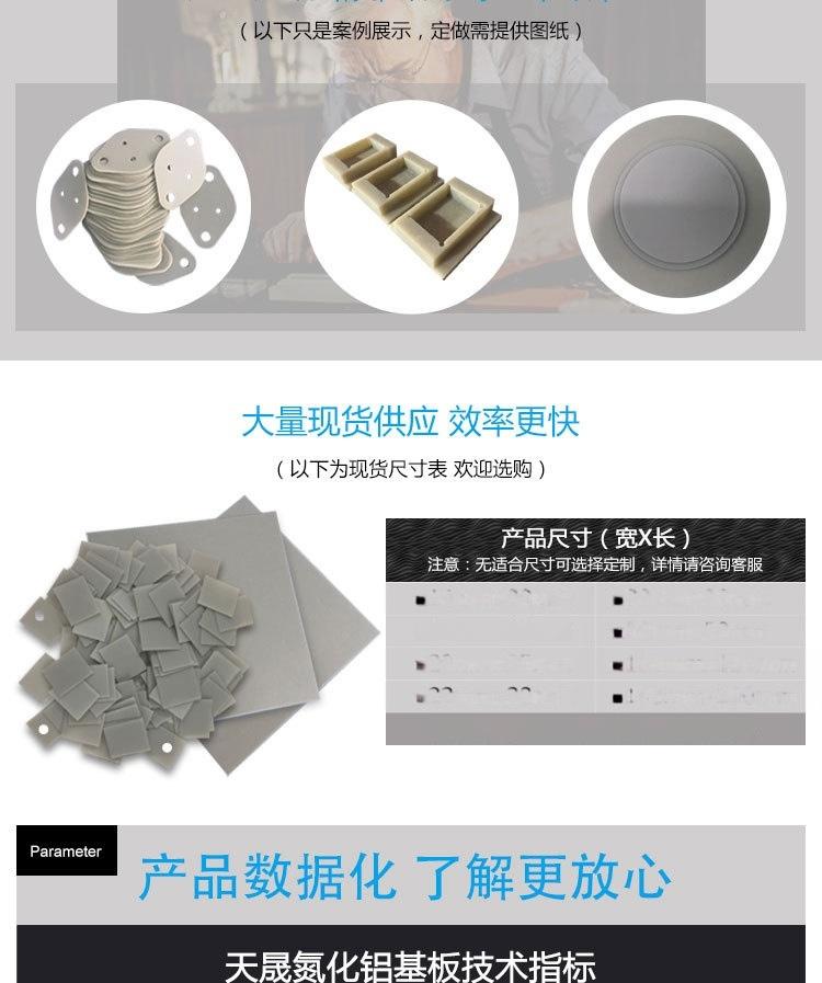 氮化铝_02