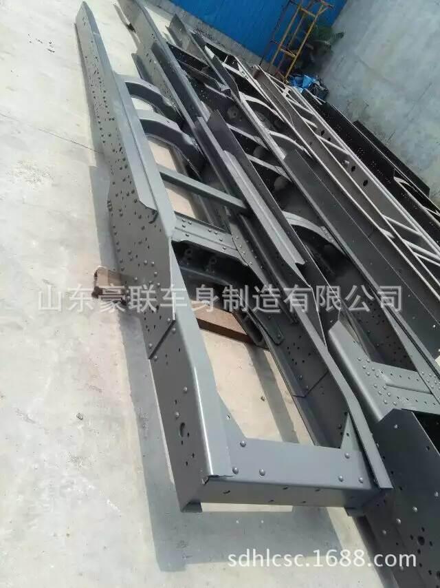 桥壳地盘配件mmexport1467862198072