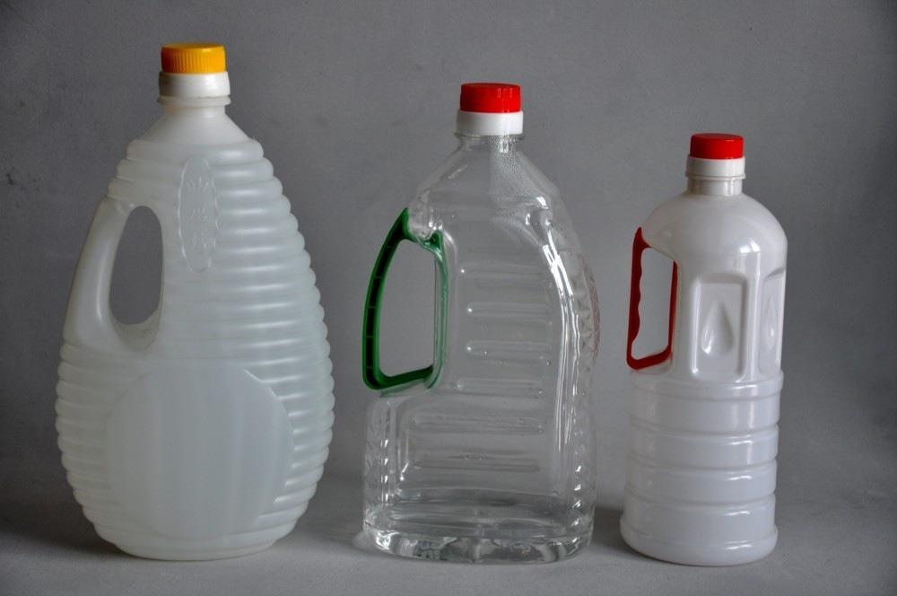 带手柄塑料瓶18857601169