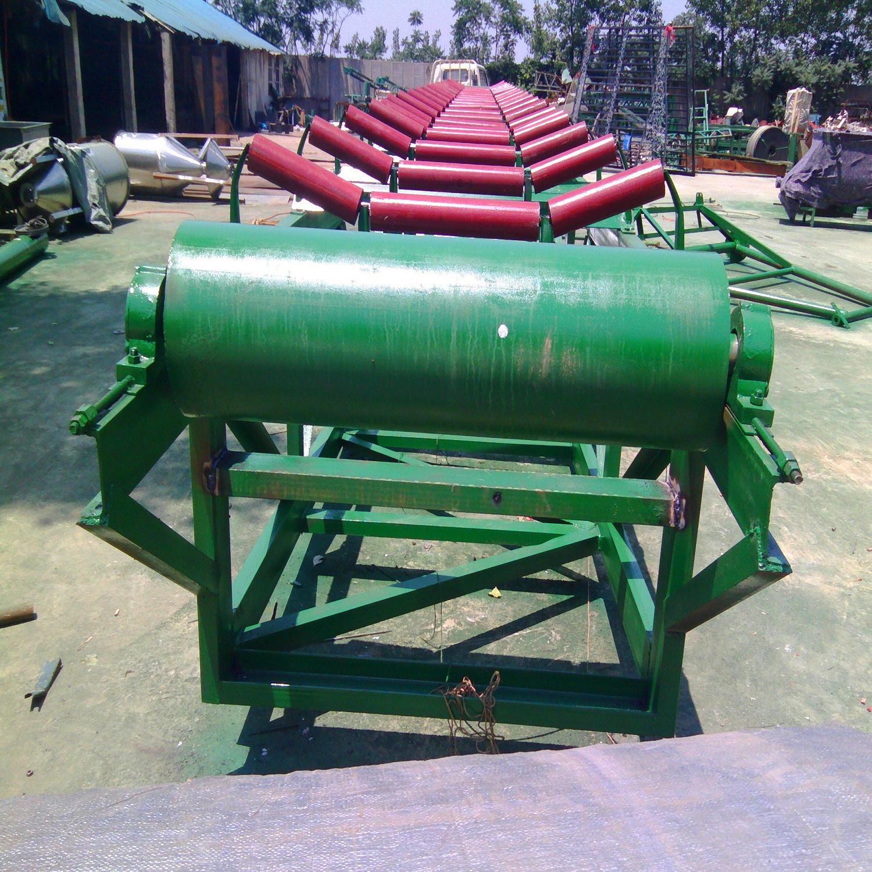 刮板式输送机-刮板式输送机批发、促销价格、产地货源 - 阿里巴巴