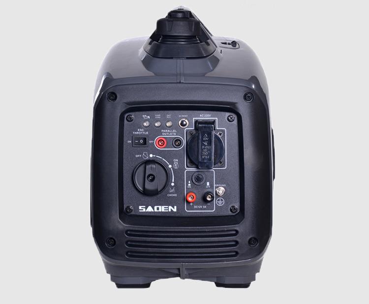 黑色发电机_12.jpg