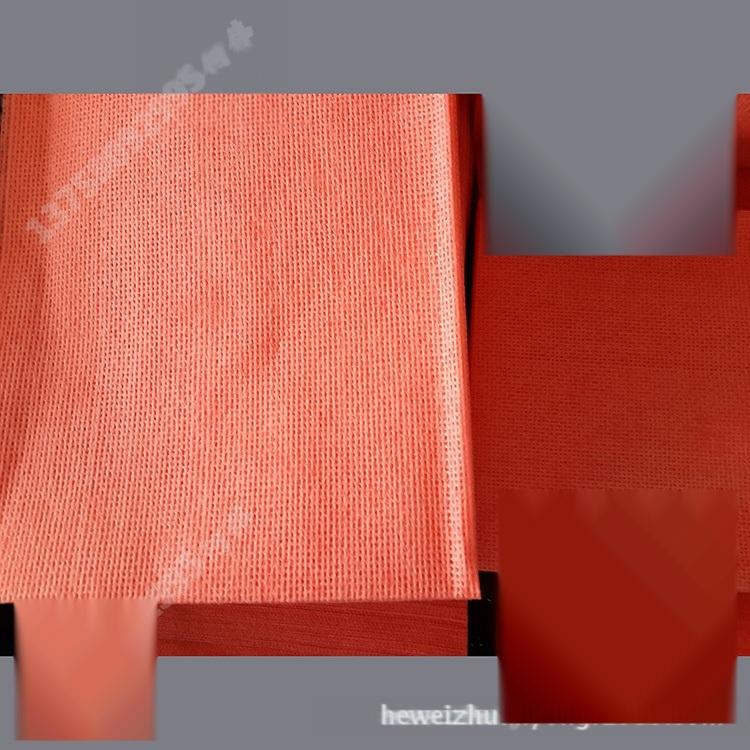 多功能染色抹布