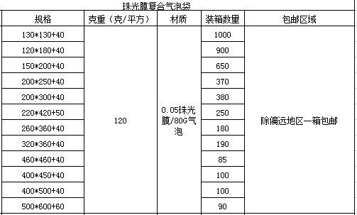 QQ截图20200602111359