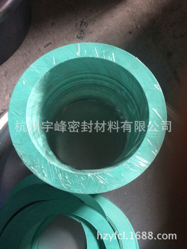 非石棉墊片 (2)