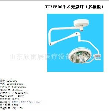 YCZF500