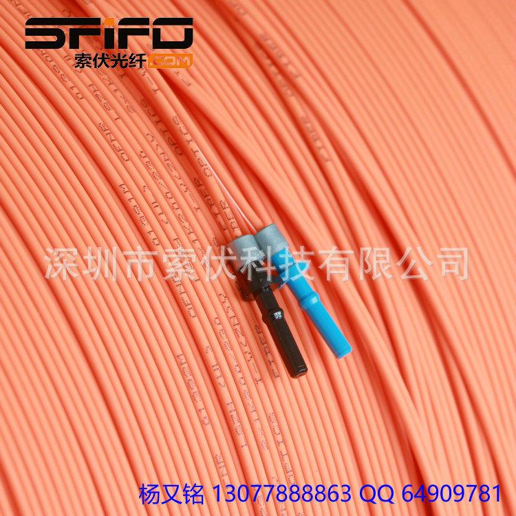 V-PIN光纖_0046.jpg